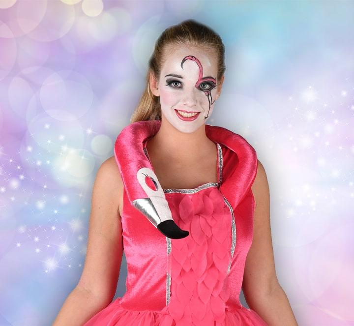 Karnevalkostüme für Frauen in Düsseldorf kaufen