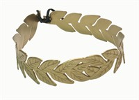 Laurel wreath (L=52 cm)