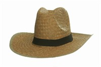 Dallas Hat, (H=14 cm)