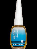Mastix Halloween 12ml
