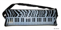 Piano inflatable 60 cm