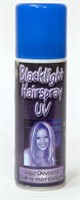 Haircolour-Spray UV