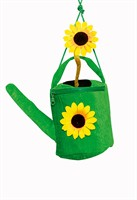 bag watering can