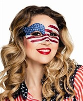 Eye Mask USA