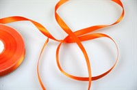 Borte Satin orange 10mm