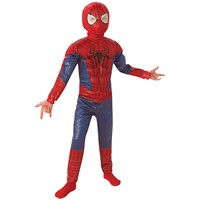 Amazing Spiderman 2Deluxe