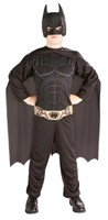 Batman Child   (Body, Umhang, Maske)
