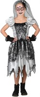 Dress Halloween Fantasy