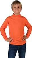Rollpulli Orange