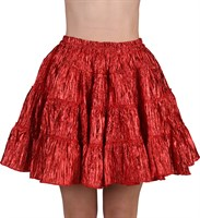 Petticoat red (Crush)