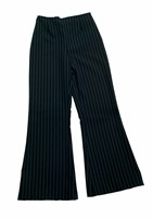 Trousers of the seventies classics (woman)