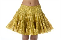 Petticoat Gold (Crush)