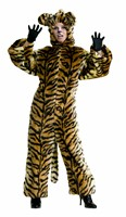 Tiger (men's size)