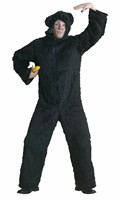 Monkey (men size)