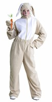 Easter Bunny (Fleece) (men size)