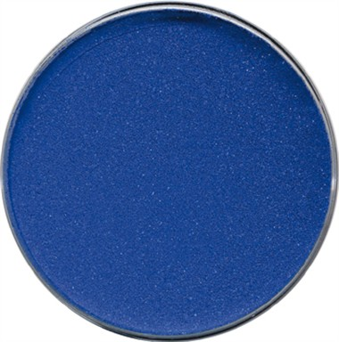 Aqua Make-Up 30 gr. blauw