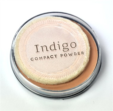 Make up  powder  #17