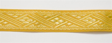 Band goud (B. 30mm)