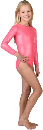Body Disco Pink