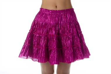 Petticoat pink (Crush)