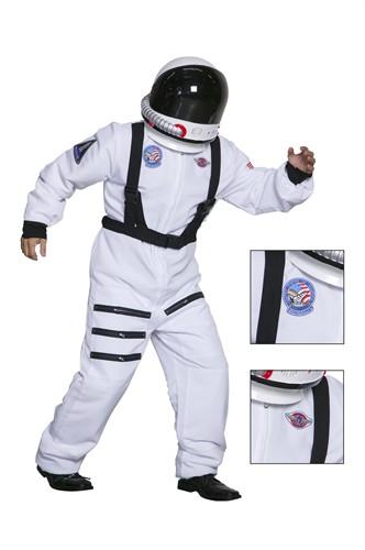 astronaut. Black Bedroom Furniture Sets. Home Design Ideas