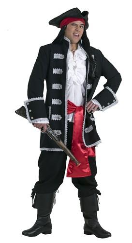 Piratenkostüme
