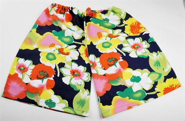 Beenwarmers flower power 2st.
