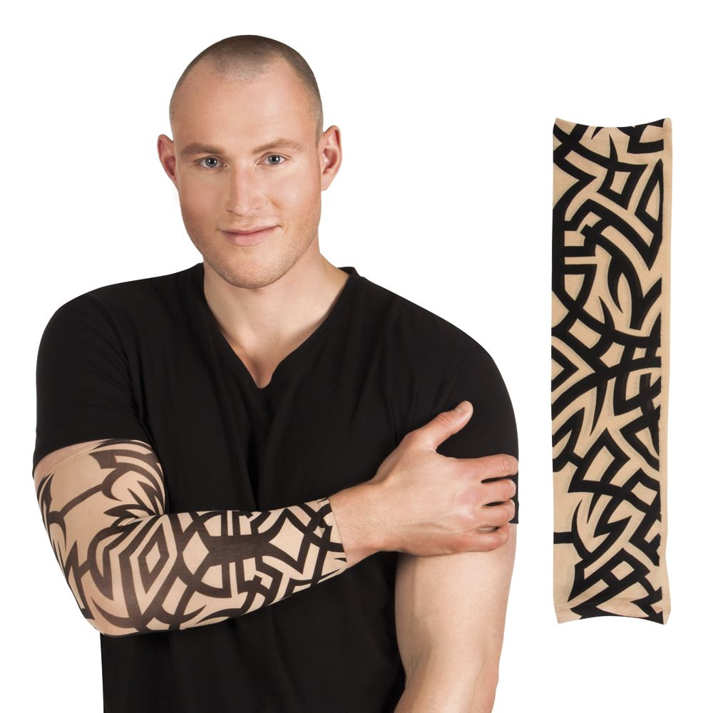 tattoo rmel tribal. Black Bedroom Furniture Sets. Home Design Ideas