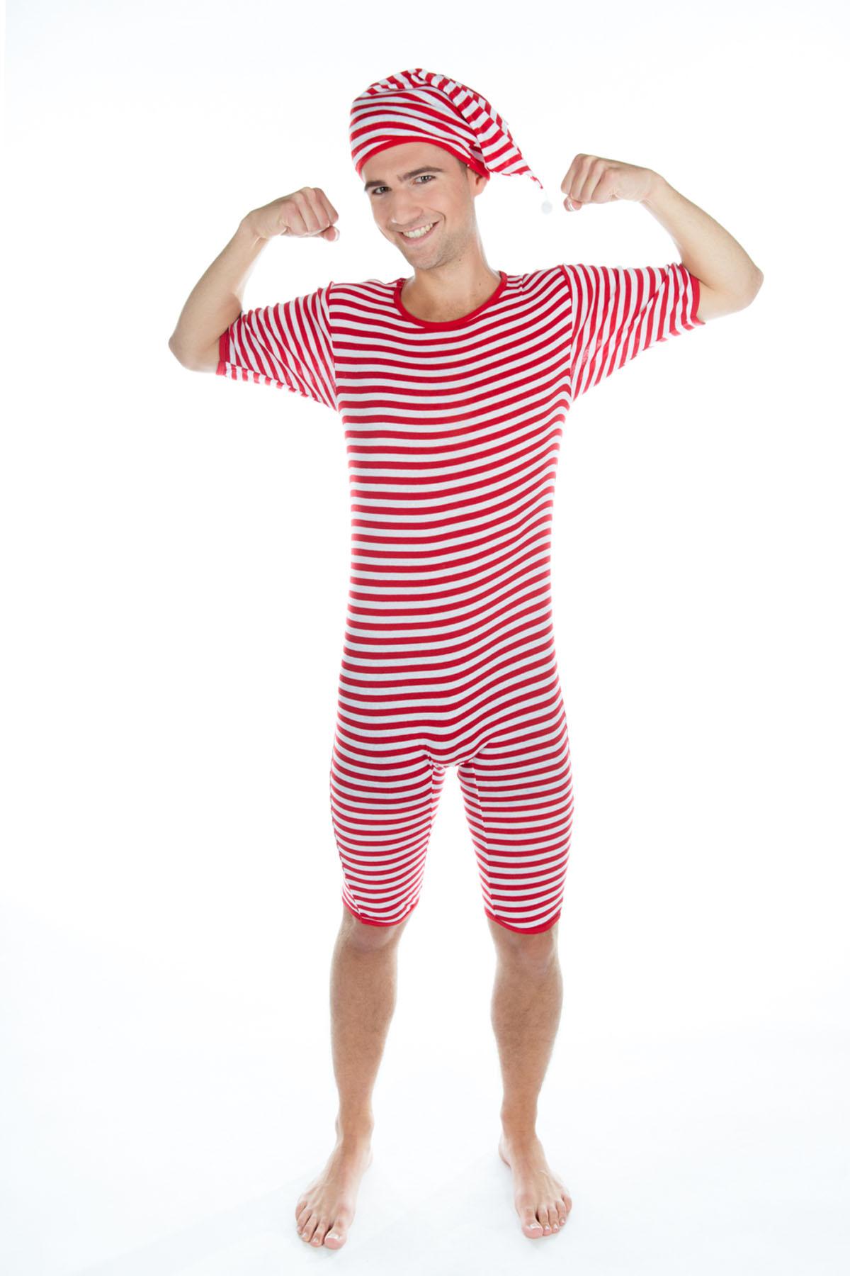 Kids' Clothing, Shoes & Accs Wollmütze Strickmütze Totenkopf Rot/weiß Sonderangebot